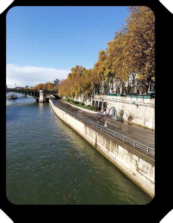 Шарм и очарование Парижа 23_2316