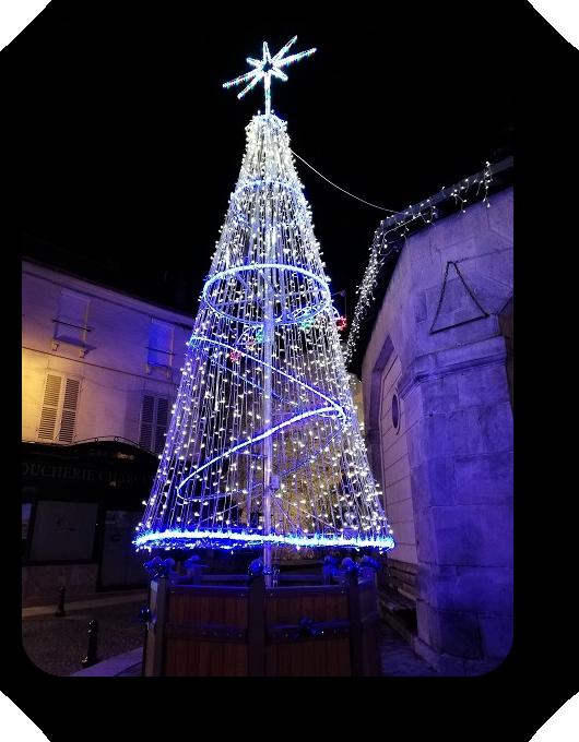 Атмосфера Рождества и Нового Года 23_2317