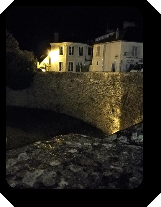 Магия французской ночи 24_2410