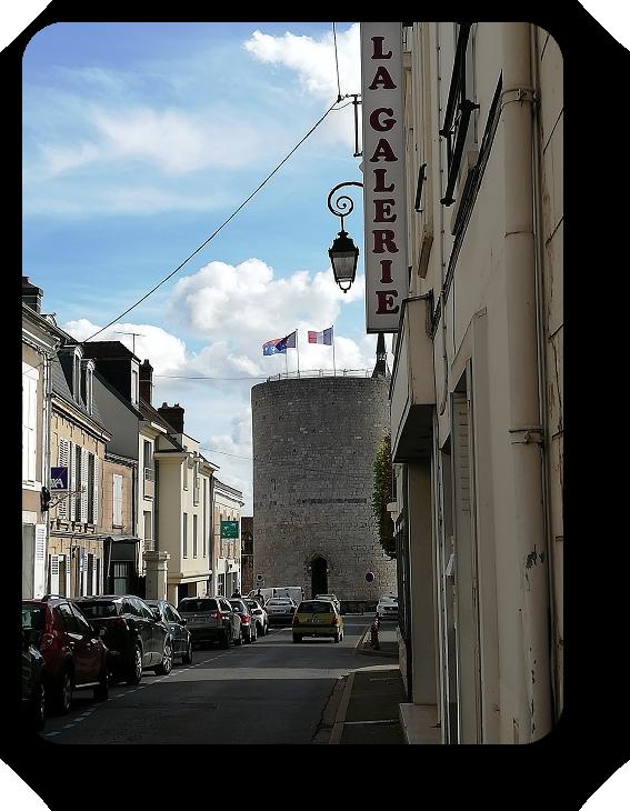 По улицам французских городов 24_2411