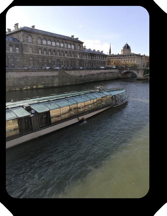 Шарм и очарование Парижа 24_2412