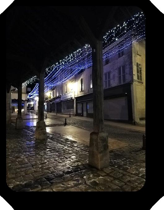 Атмосфера Рождества и Нового Года 24_2414