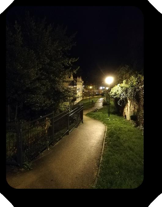 Магия французской ночи 25_2510