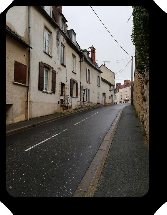 По улицам французских городов 25_2511