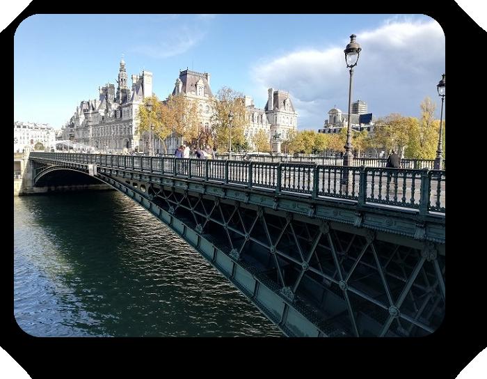 Шарм и очарование Парижа 25_2513