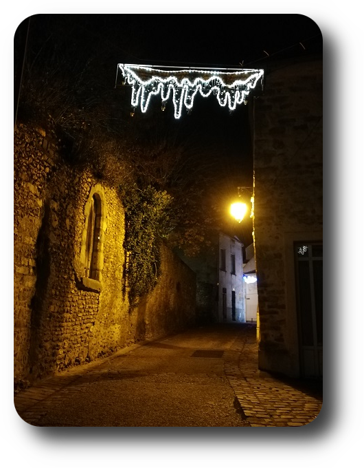 Атмосфера Рождества и Нового Года 25_2515