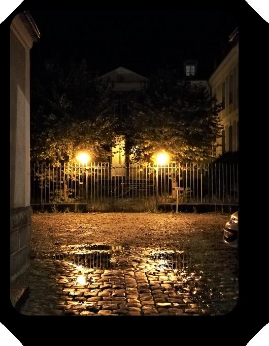 Магия французской ночи 26_2610