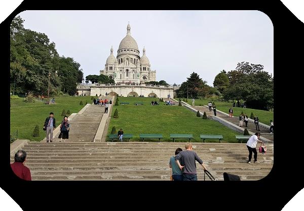 Шарм и очарование Парижа 26_2613