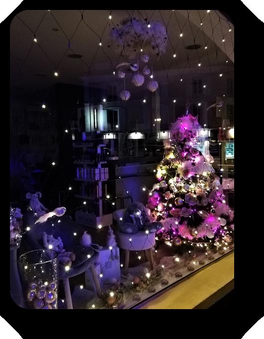 Атмосфера Рождества и Нового Года 26_2614