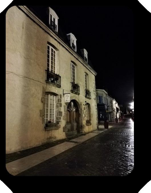 Магия французской ночи 27_2711