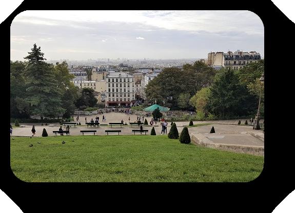 Шарм и очарование Парижа 27_2714