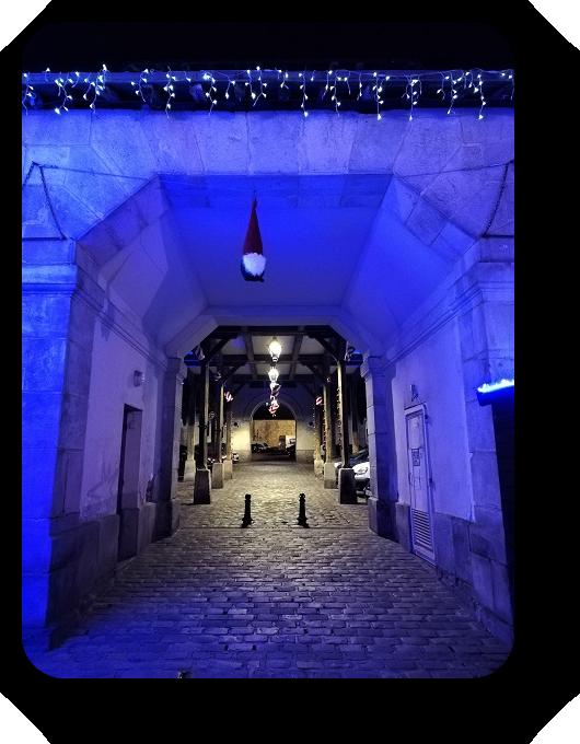 Атмосфера Рождества и Нового Года 27_2715