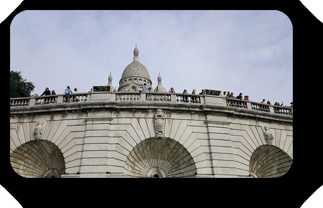 Шарм и очарование Парижа 28_2814