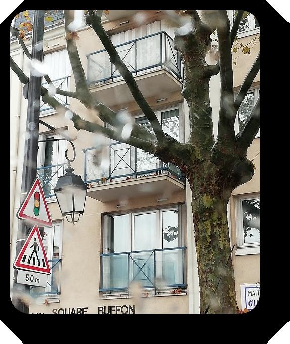По улицам французских городов 29_2912