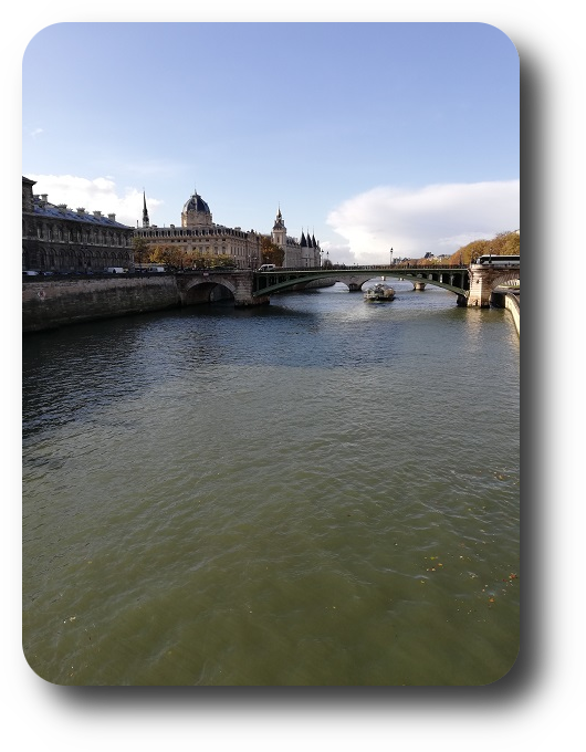 Шарм и очарование Парижа 29_2914