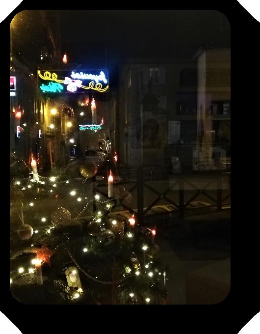 Атмосфера Рождества и Нового Года 29_2915
