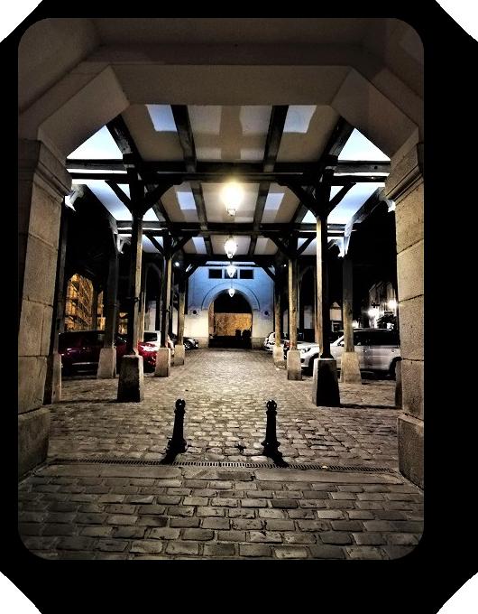 Магия французской ночи 30_3011