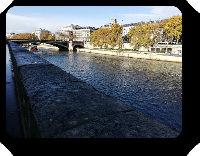 Шарм и очарование Парижа 30_3013