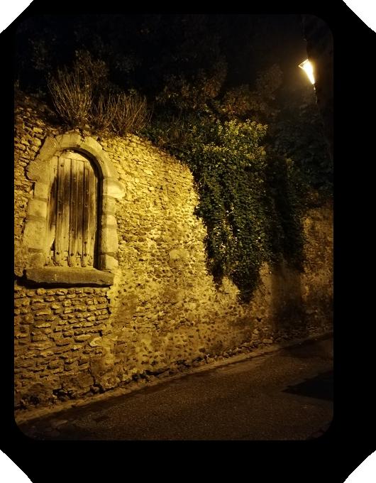 Магия французской ночи 31_3111