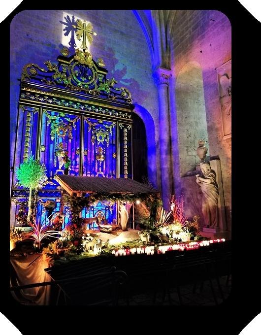 Атмосфера Рождества и Нового Года 31_3115