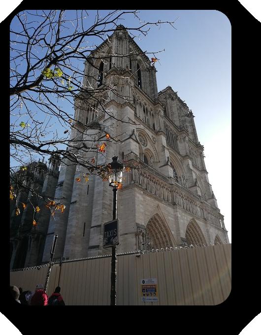 Шарм и очарование Парижа 32_3214