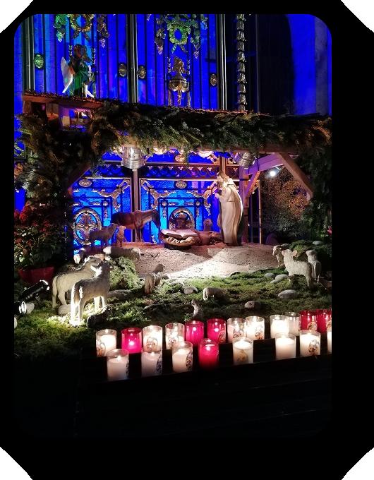 Атмосфера Рождества и Нового Года 33_3316