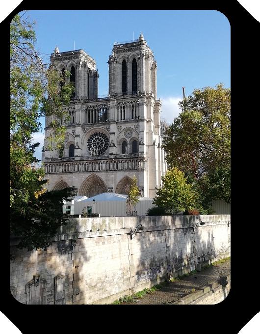 Шарм и очарование Парижа 35_3514