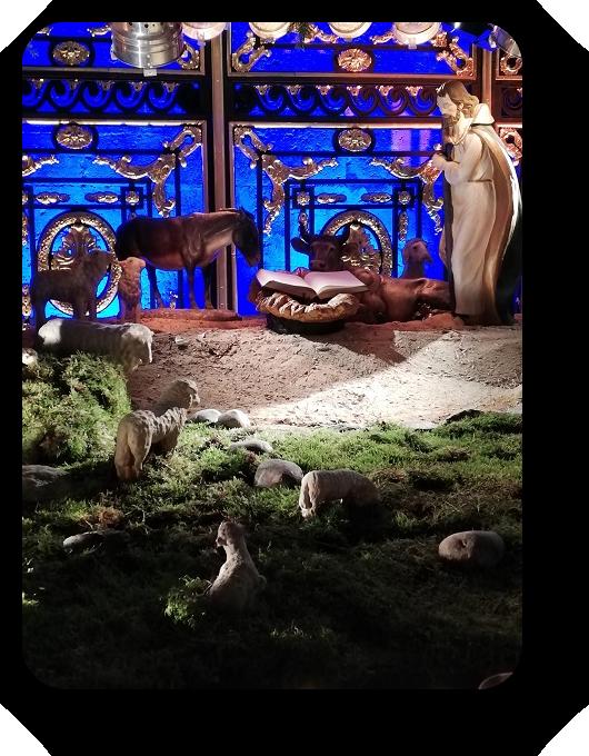 Атмосфера Рождества и Нового Года 35_3515