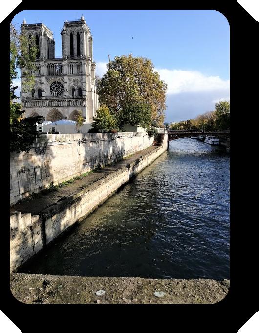 Шарм и очарование Парижа 36_3614