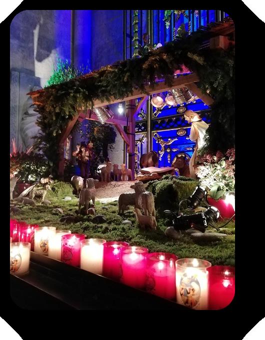 Атмосфера Рождества и Нового Года 36_3615