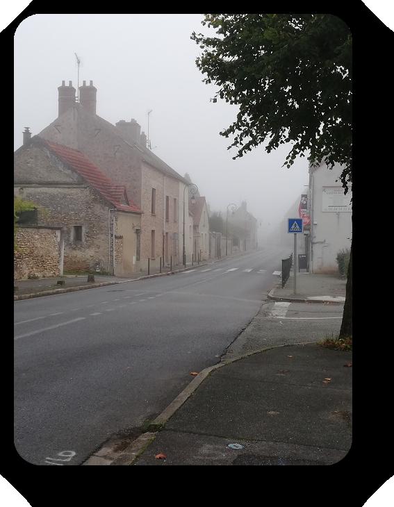 По улицам французских городов 37_3712