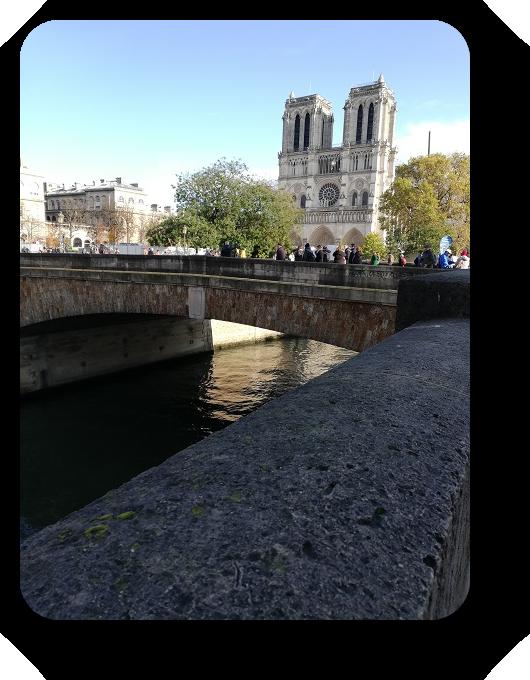 Шарм и очарование Парижа 37_3714