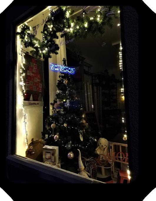 Атмосфера Рождества и Нового Года 37_3715