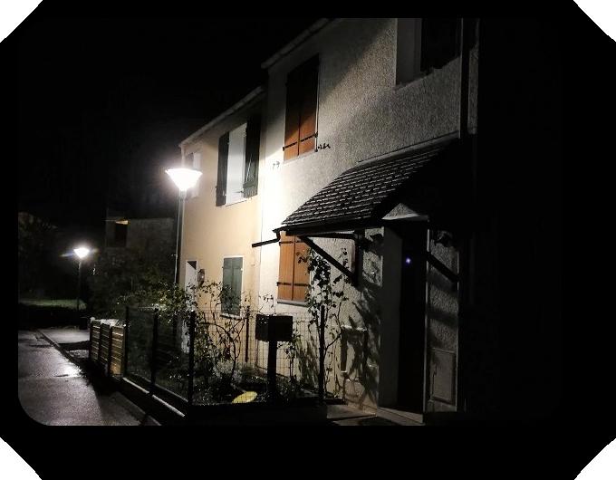 Магия французской ночи 38_3811