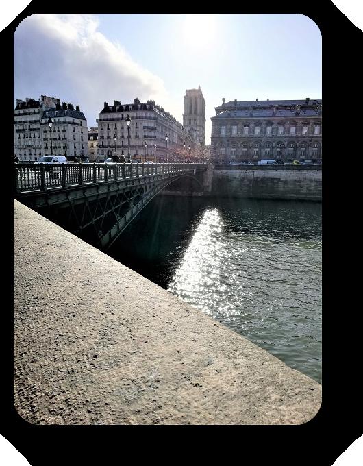 Шарм и очарование Парижа 38_3814