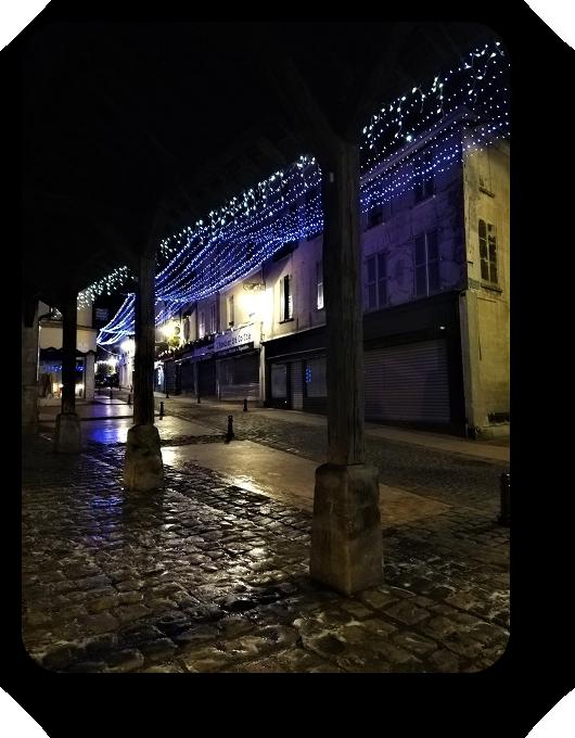 Атмосфера Рождества и Нового Года 39_3915