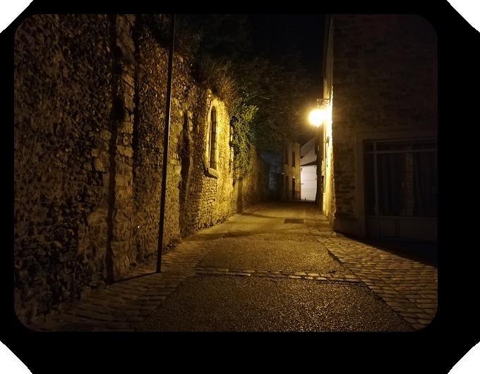 Магия французской ночи 3_314