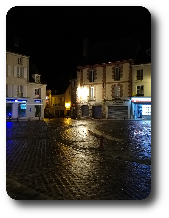 Магия французской ночи 40_4011