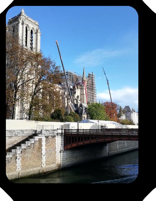 Шарм и очарование Парижа 40_4014