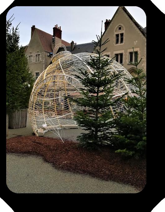 Атмосфера Рождества и Нового Года 40_4015