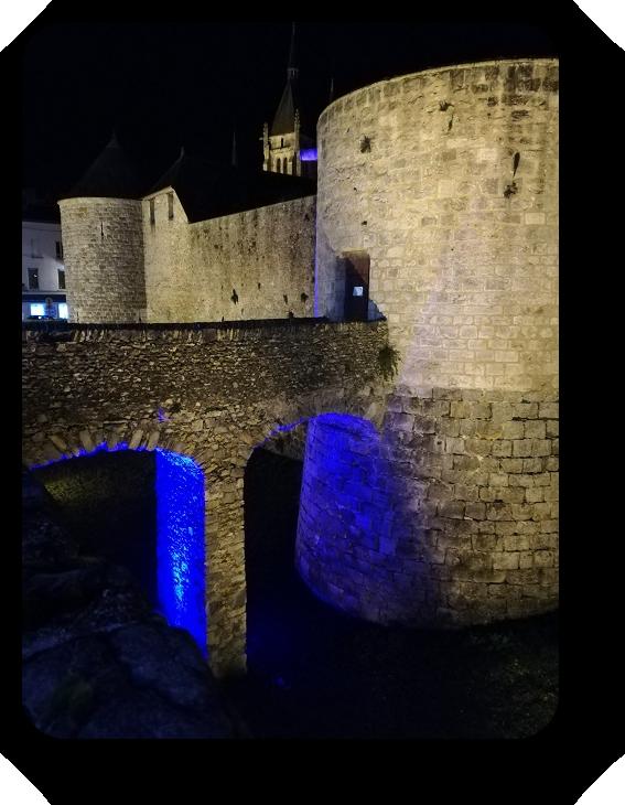 Магия французской ночи 41_4111