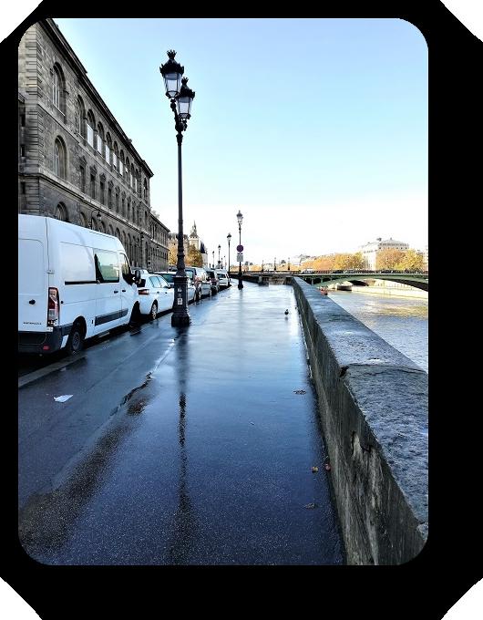 Шарм и очарование Парижа 41_4114