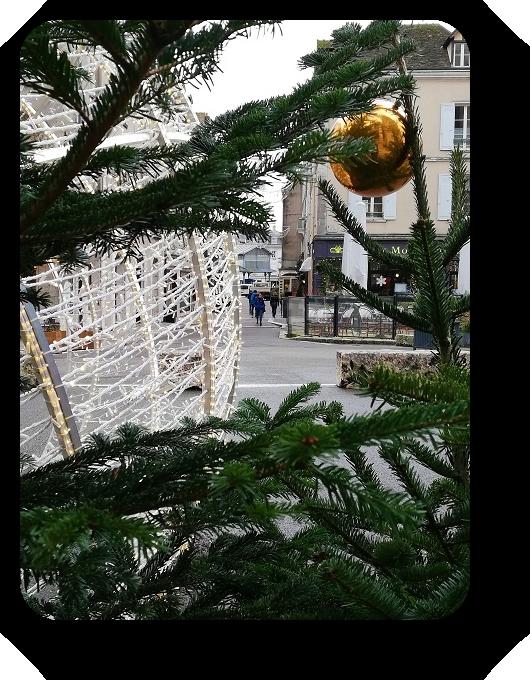 Атмосфера Рождества и Нового Года 41_4115