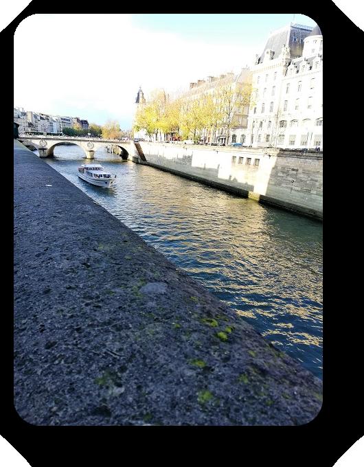 Шарм и очарование Парижа 42_4214