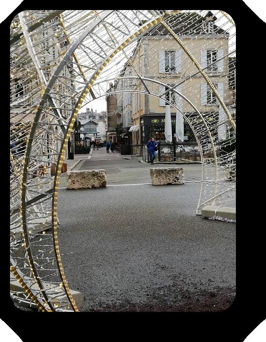 Атмосфера Рождества и Нового Года 42_4215