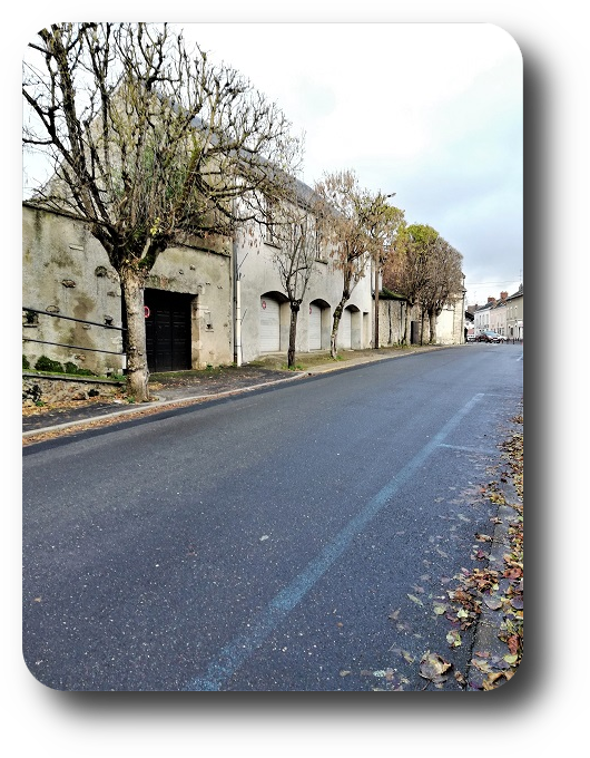 По улицам французских городов 43_4311