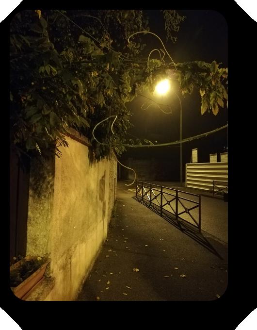Магия французской ночи 43_4312