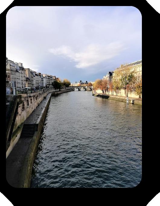 Шарм и очарование Парижа 43_4314