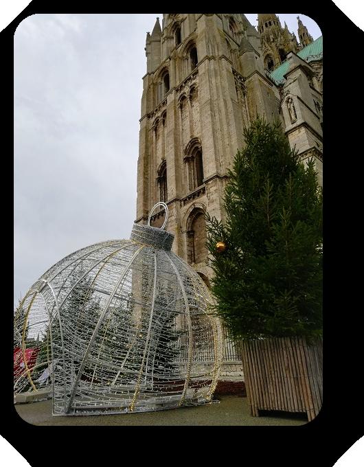 Атмосфера Рождества и Нового Года 43_4316