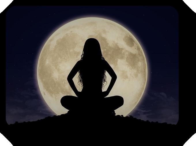 Луна в 2020 году 441010